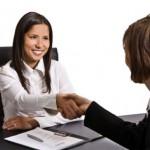 20 Craziest Job Interview Questions