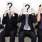Most Asked Job Interview Questions and How to Answer Them