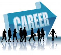 Your A - Z Career Guide