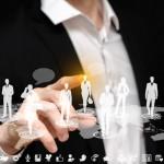Social Media and the Hiring Process