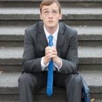 12 Stress-Busting Tricks for Job Interviews