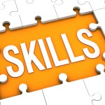 Have the 8 Most Critical Skills to Ride Your Career Wave to the Max?