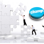 Manage Change Successfully: Know How