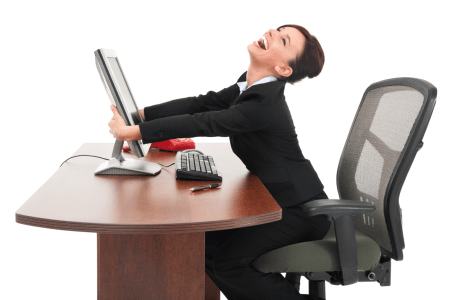 35 Most Powerful Ways to Keep Your Job
