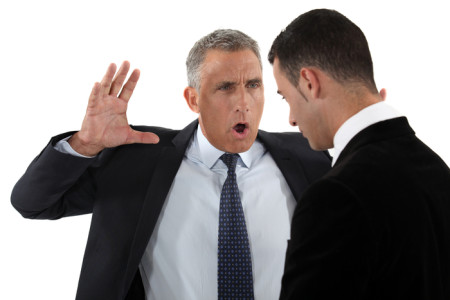 Don't Tell Your Boss Any of These 30 Things