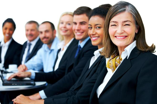 Top 40 Workplace Tips for Professionals