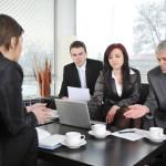 Debunking Top 7 Job Interview Myths