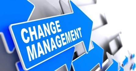Perfect Change Management in Organisations