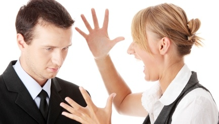 How to Deal with a Bully at Work: 7 Tips