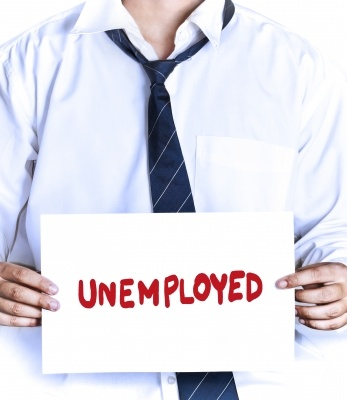 Cope with job loss