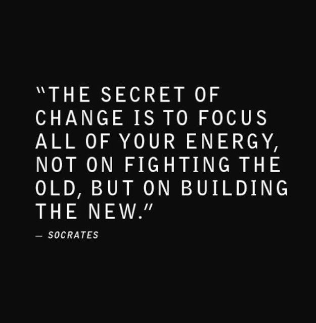 How to Cope with Change at Work - quote