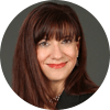 Kate Nassar's tips on how to successfully implement fast, dramatic and powerfully change in any organizations