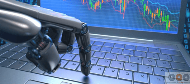 10 ways AI will change your career