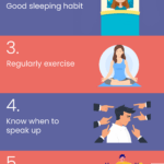 7 Effective Ways to Combat Work Stress