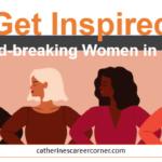 Get Inspired: Groundbreaking Women in Fintech