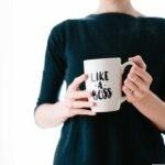 Career Development Tips for Women