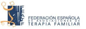 Federación Española de Asociaciones de Terapia Familiar