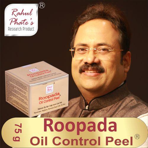 Rahul Phate