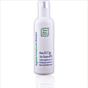 Rahul Phate Ana zoom Shampoo 200 ml