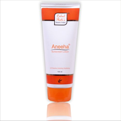 sunscreen for oily skin and tan removal