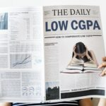 6 Powerful Ways to Compensate Low CGPA