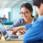 Top 10 Websites For Free Online Education (MOOCs)