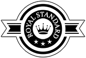 Royal Standard Bar