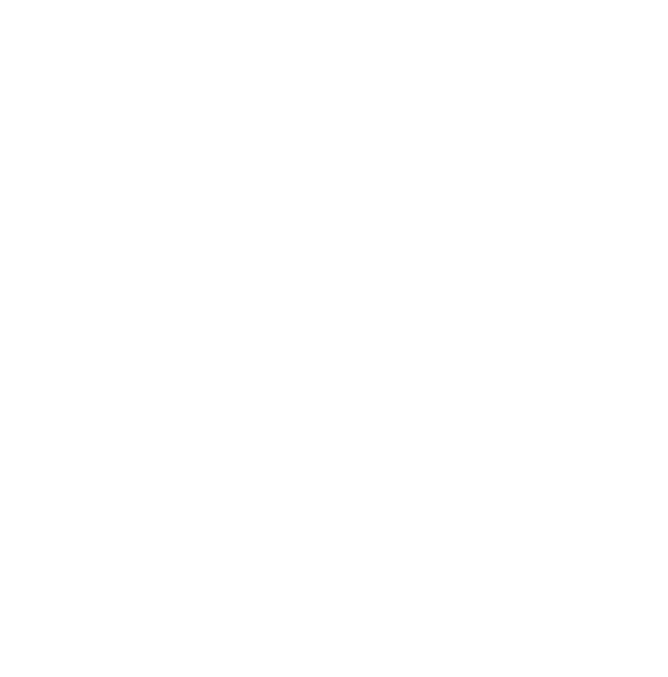 Marc Keeling
