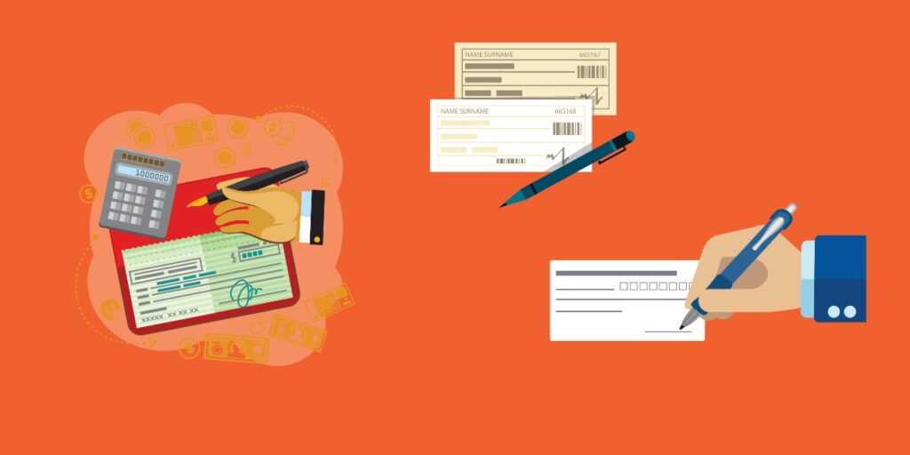 CHEQUE BOUNCE : LEGAL PROVISIONS AND REMEDIES