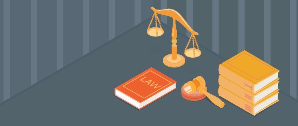 THE POWER TO GRANT A TEMPORARY INJUNCTION