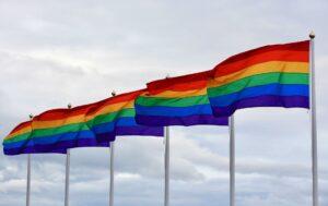 pride-3822489_1920