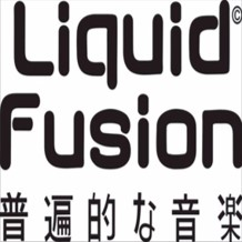 Liquid Fusion on Sonic Stream Radio