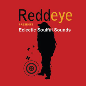 Reddeye on Sonic Stream Radio