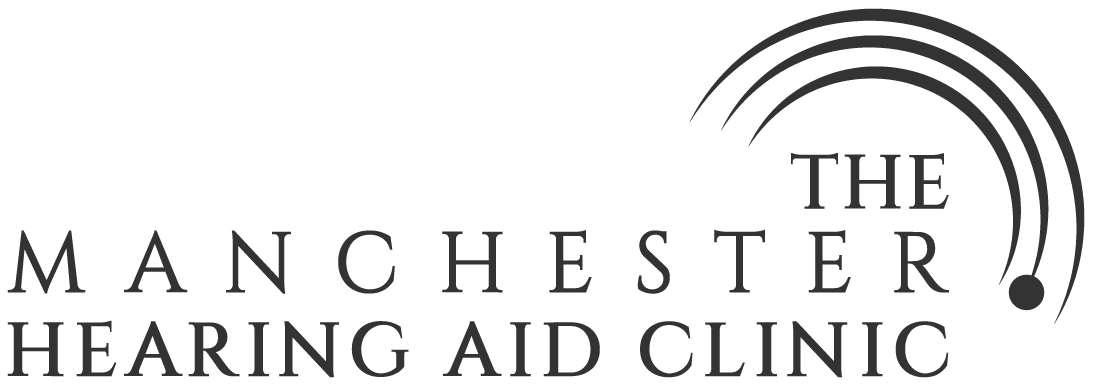 Manchester Hearing Aid Clinic