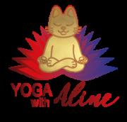 Yoga With Aline