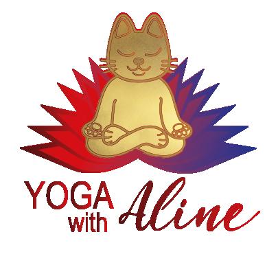 Yoga with Aline_final logo