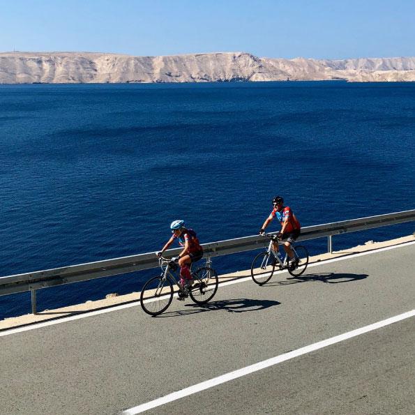 cycle-croatia-experience-ral