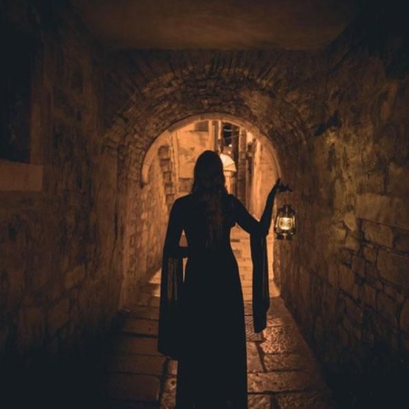 nocturnal-tours-trogir-SPLIT