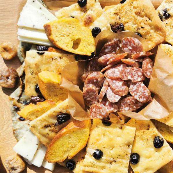 Truffle-hunting-dalmatia-croatia