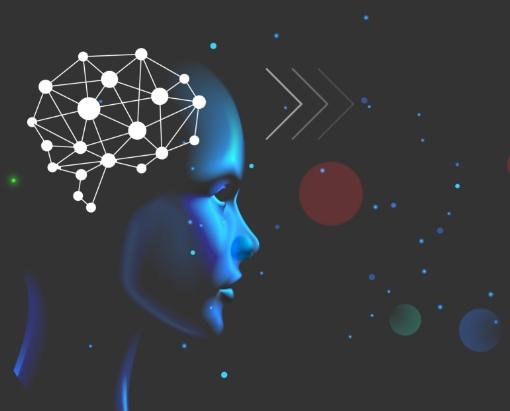 solution background image