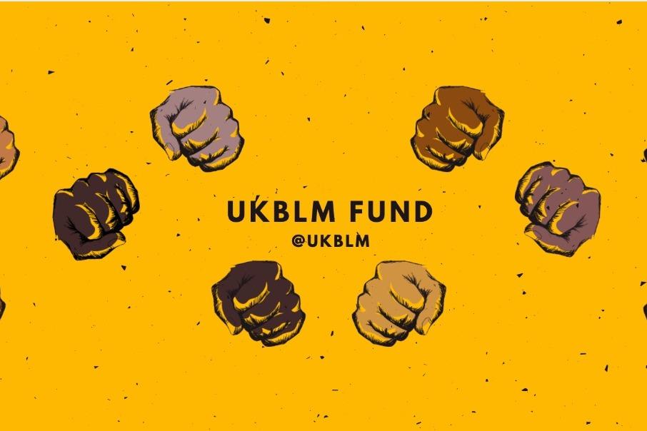 UKBLM Fund