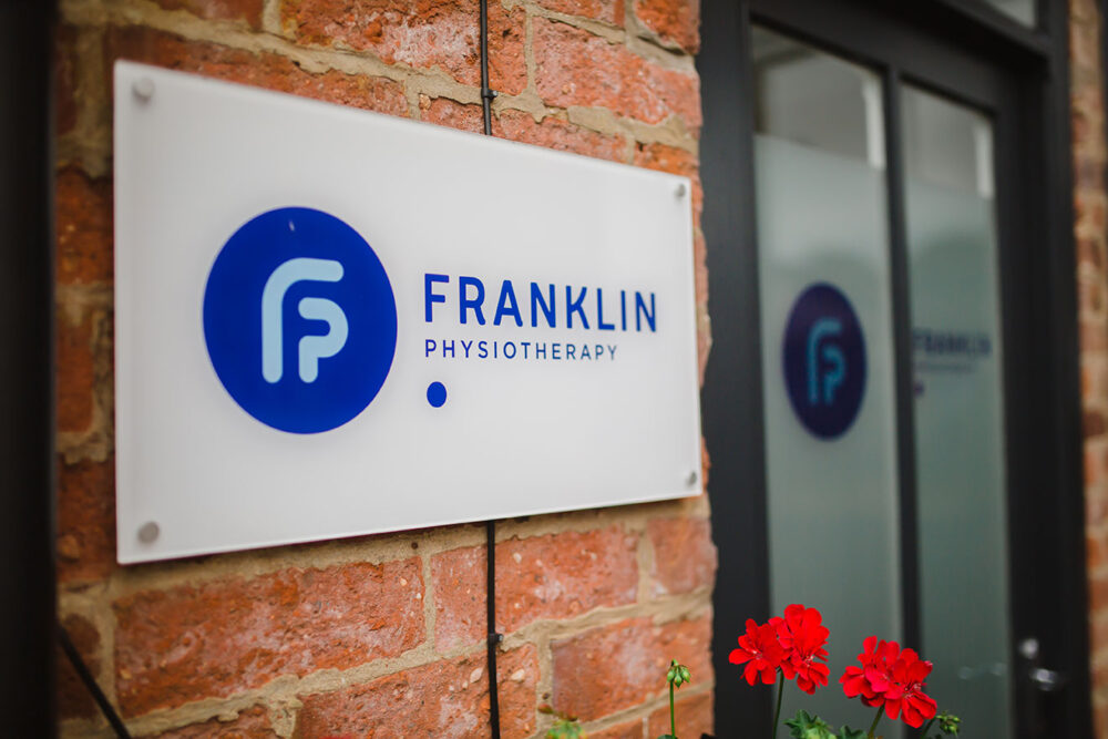 FranklinPhysiotherapy-11