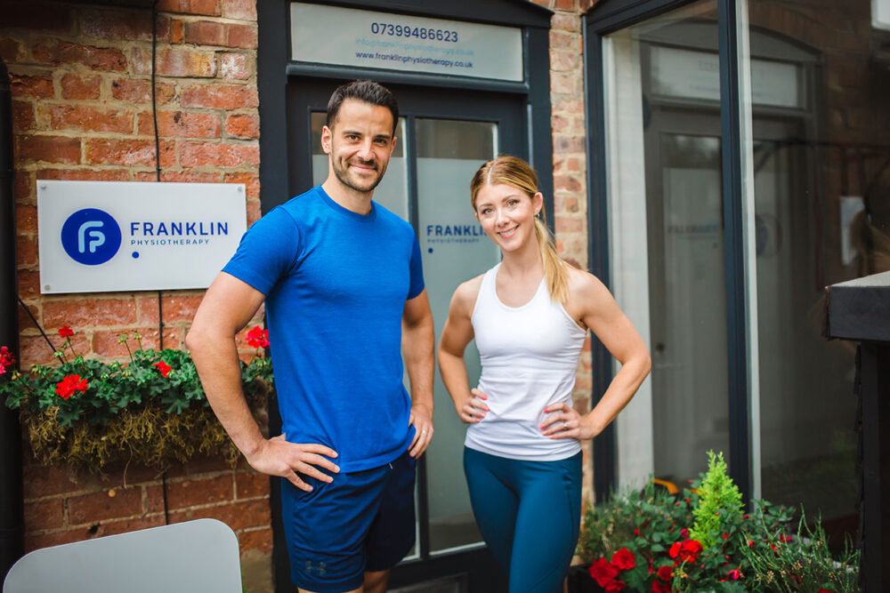 FranklinPhysiotherapy-16