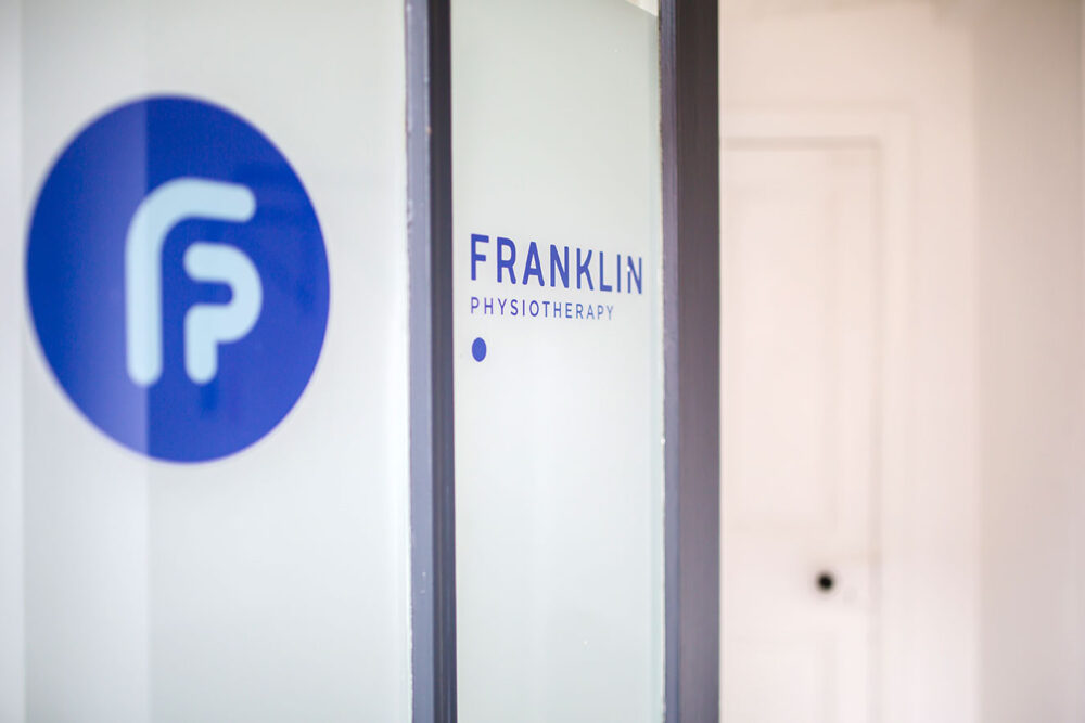 FranklinPhysiotherapy-19
