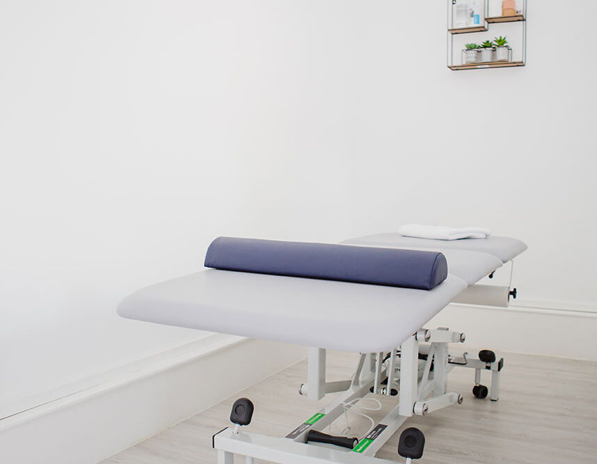 FranklinPhysiotherapy-56
