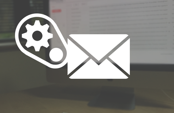 Email Automation Franchise