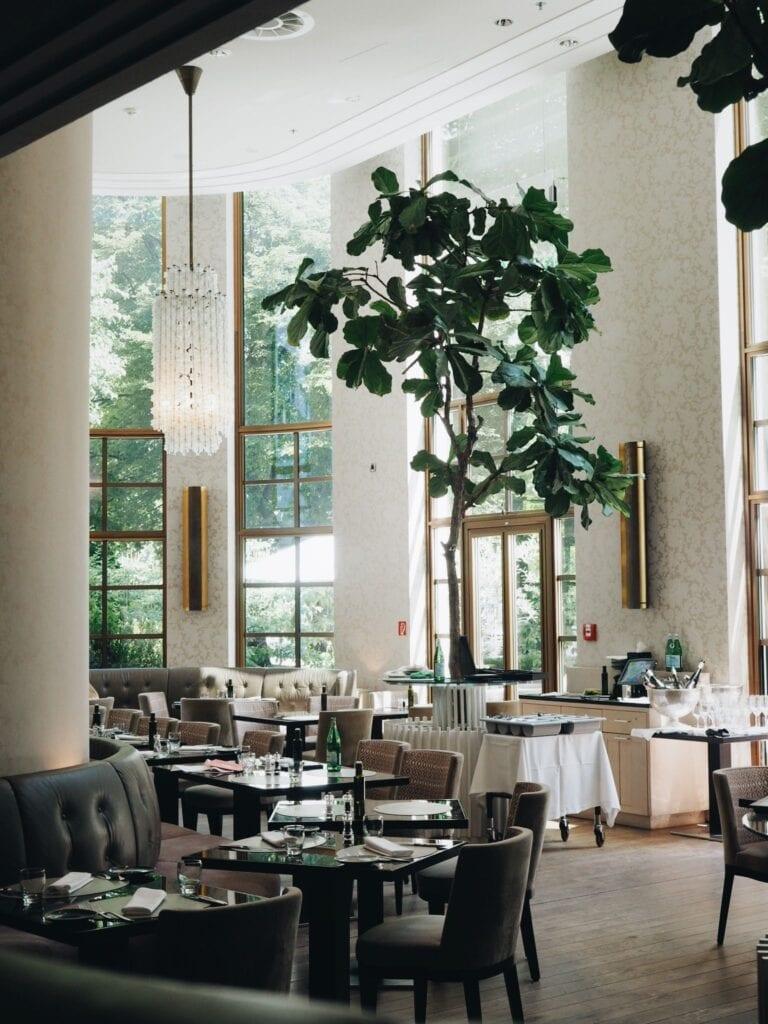 charles hotel sophias