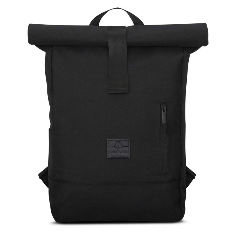 nachhaltiger recycle rucksack