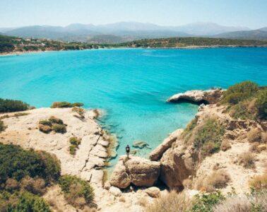 Blue Palace Resort Kreta