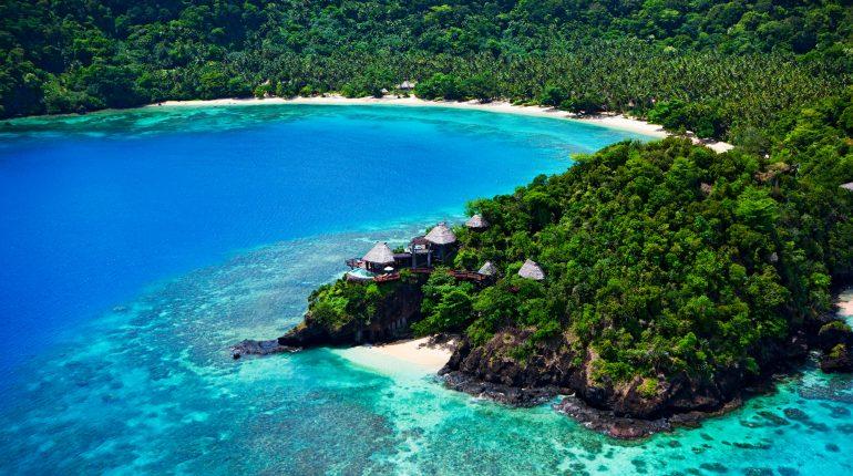 laucala_island_aerial-770x430